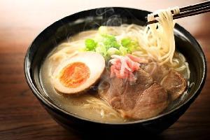 海外「まさかここまでとは!」日本の素材を活かした料理の美味しさに外国人が仰天