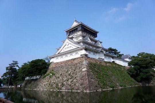 韓国人「日本旅行、仕事で疲れた心を癒すため福岡に行ってきたのでアップする」