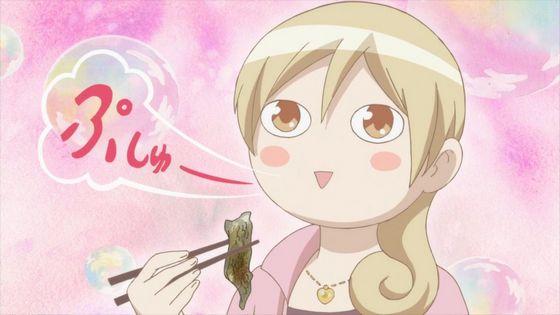 海外「日本のアニメを見て気になったんだけど、なんでアニメのキャラはビールを飲んだ後に口から謎の音を出すんだろうか?」海外の反応