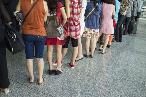 中国人「日本のこういうところが外国人に嫌われている」 中国の反応