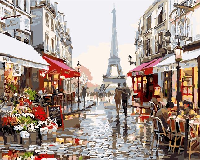 フランス人の3%が週に一度もシャワーすら浴びないと判明、そこまで清潔じゃなかった…【海外の反応】