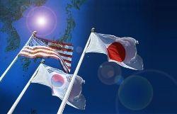 """韓国の盟友なんて無いよね ~ 日本に米国に…、韓国が突然""""盟友""""にかみつき始める"""