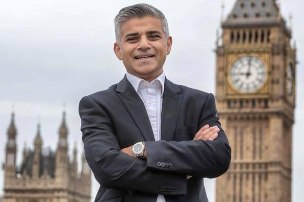 ロンドン市長「大都市でテロが起きるのは必然だ」 外国人「東京は安全なんだが」