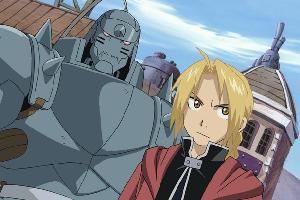 海外「何ウォッシュ!?」日本人だらけのアニメ実写化に原作監督が苦言!海外も大騒ぎ