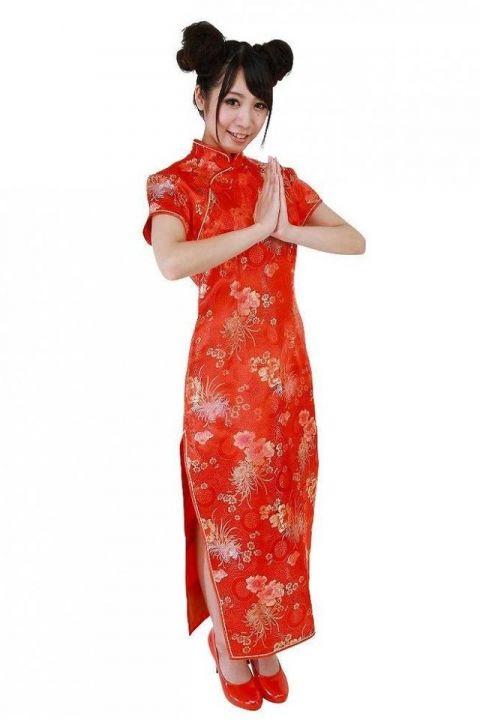 日本人「みんな中国のいいところあげようぜ」 中国の反応
