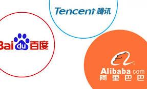 中国人「日本って優秀なIT企業がないよね。中国には世界レベルの企業があるけど」 中国の反応