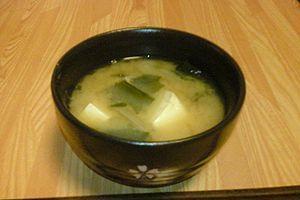 海外「貧乏で鰹節が買えない!」日本食の基本「出汁」にこだわる外国人に海外が興味津々