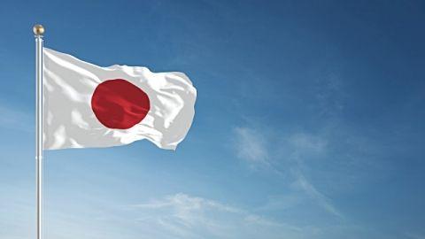 海外「愛国心の何が悪いんだ!」 RADWIMPSの『HINOMARU』炎上騒動に海外から疑問の声