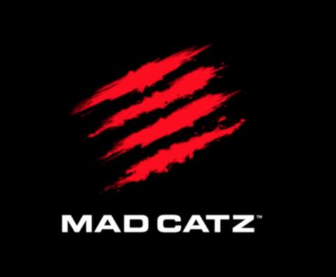 マッドキャッツ破産。かぎ爪ロゴ、ウメハラスポンサーでお馴染みの会社が消滅【Mad Catz、連邦倒産法第7章(チャプター7)】【海外の反応】