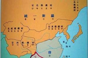 海外「むしろ中国が一部!」トランプ大統領「韓国は中国の一部だった」に海外が大騒ぎ