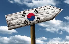 【韓国の反応】韓国人「実態を知れば知るほど情けない韓国」