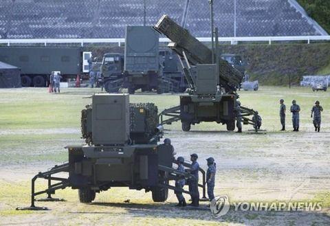 【韓国の反応】日本防衛省、グアムにミサイルを撃つと宣言した北朝鮮に備えてパトリオット配置…破壊命令→韓国人「戦争を望む日本らしい行動だね…」「韓国も日本に備えるべきだ」