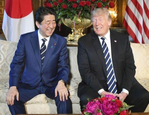 米国「日本が同盟国で良かった!」日本との緊密な友情にアメリカ人から喜びの声が殺到