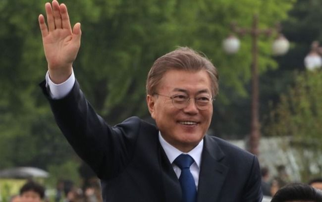【韓国経済崩壊】文在寅大統領の公務員81万雇用に野党3党が反対!文大統領公約1号が座礁危機に‥ 韓国反応