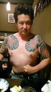 香山リカ「検察は巨大な悪のように添田さんを恐れおびえている。検察は幻影のモンスターと闘っている」