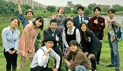 ☆中山式動画辞書!三年ぶりの復活・・・すると?☆