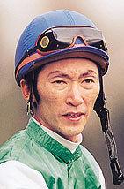 【競馬】 蛯名騎手、JRA通算2500勝達成、史上4人目 デビュー32年
