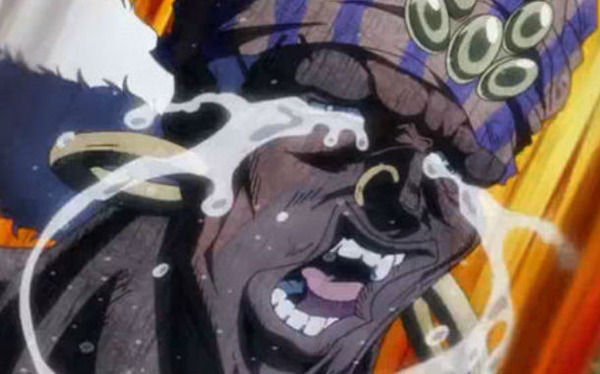 【悲報】ワイギャンブル依存症、スロットが打ちたくて咽び泣くwwwwwwwwwww