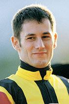 【競馬】 デムーロ騎手、G1で7戦連続馬券圏内www