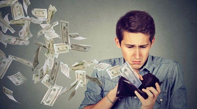 【どっちがいい?】ネトゲに5000円課金する or パチスロを5000円分打つ