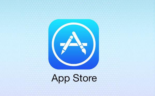【悲報】Appleさん、Appストアからパチンコスロ、麻雀、ポーカーなどのギャンブル系アプリを全削除