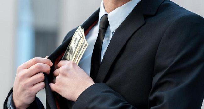 【千葉県】小学校男性事務職員(27)「ギャンブルや生活費のために、借りたつもりだった」 同僚の給食費や懇親会費など104万円余り着服で免職