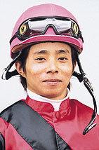 【競馬】 岩田さんがここ一年くらいで取られた馬一覧wwww