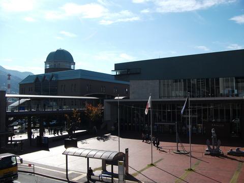 DSCF1093大和ミュージアム