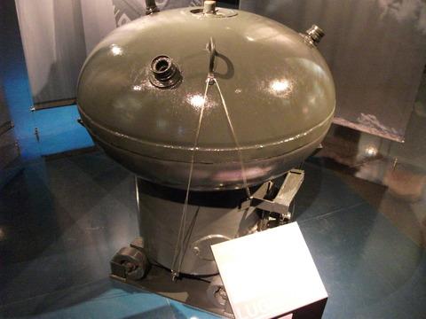 DSCF1171機雷
