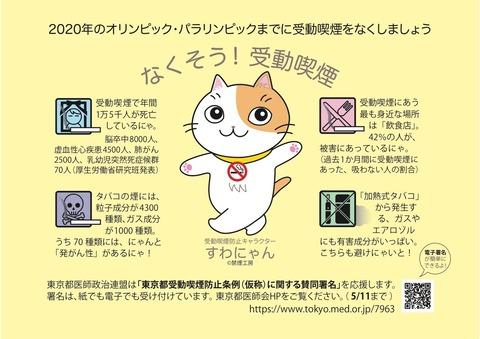CAT%20(1)