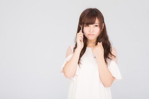 kawamura20160818403614_TP_V4