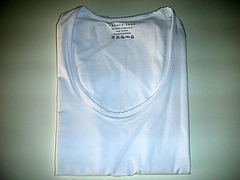 theory luxe Tシャツ 2