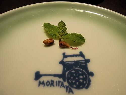 モリタ屋7