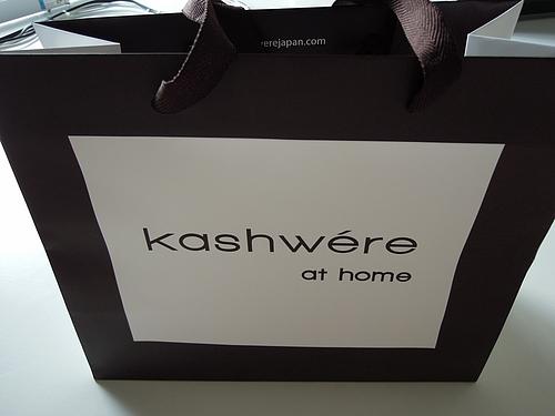 kashwewe