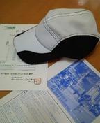 P2011_0529_165210
