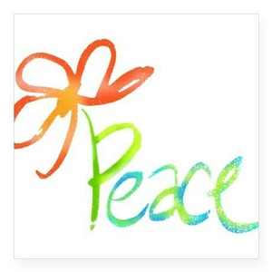 123040a684b31a76240a9e9bbb619be9--hippie-peace-hippie-art
