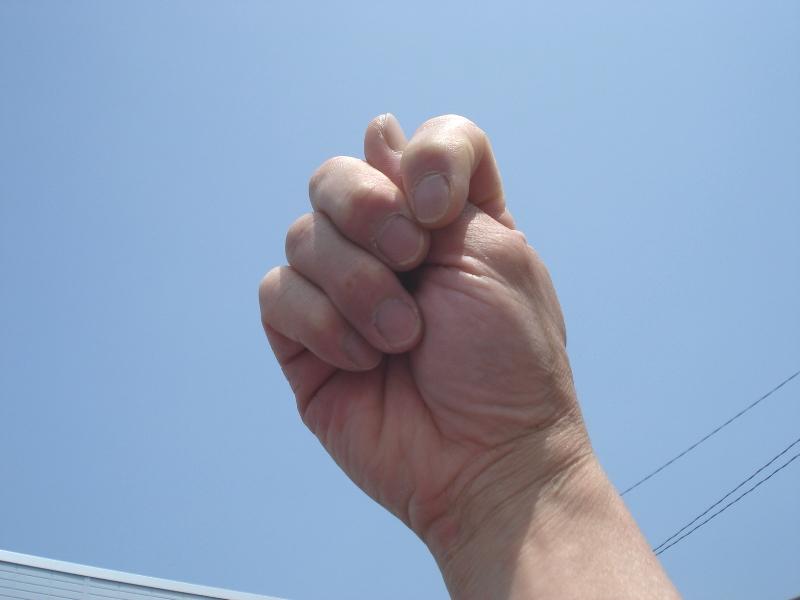 【画像】夏目三久さんのスレ【動画】©bbspink.com->画像>130枚