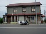 simokawa