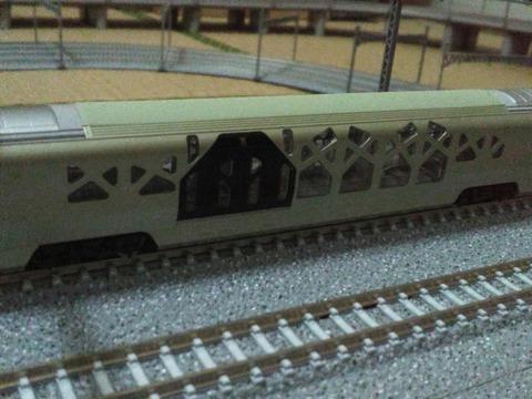 KIMG4929
