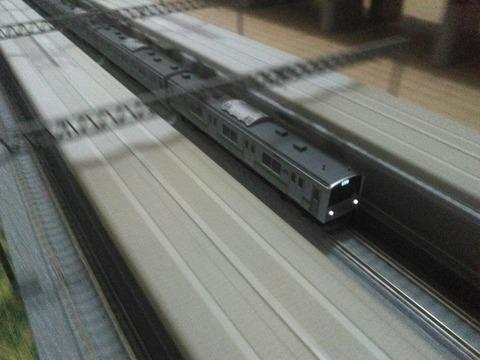 KIMG5006