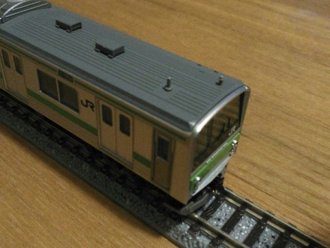 KIMG4965