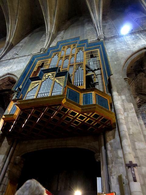 iglesia de pi (3)