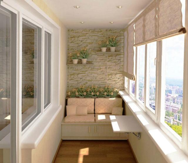 337105-balkon5-650-1560951842-1484634161