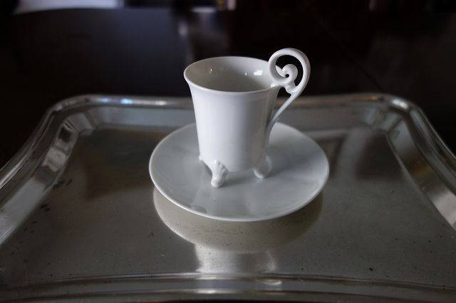 コーヒーカップ36 (6)