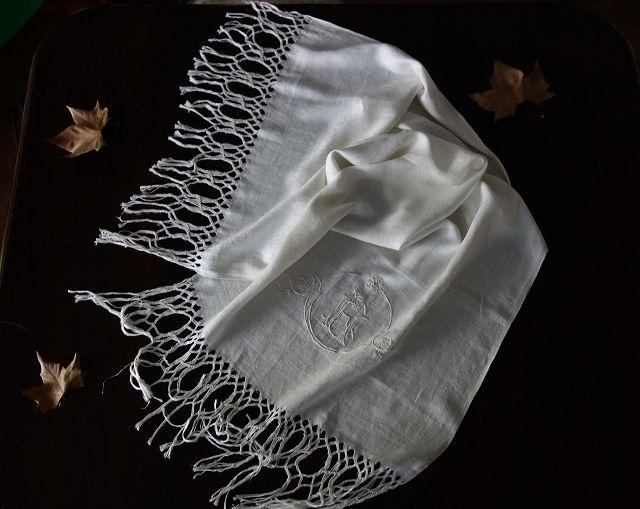 toalla325 (3)