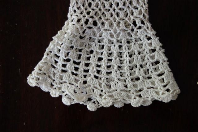 手編み手袋9 (4)