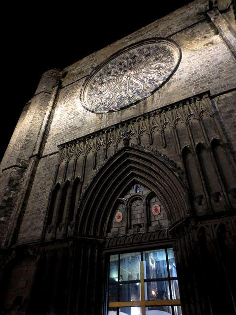 iglesia de pi (1)
