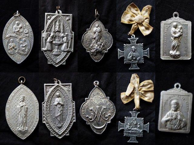 medalla4tu
