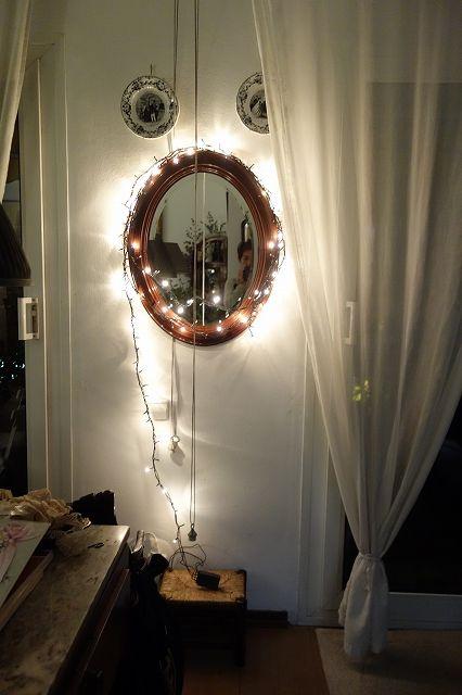 luz espejo (8)
