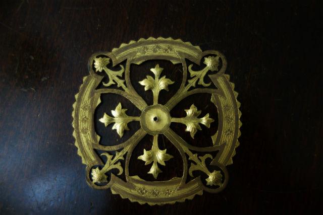 メタルの装飾31 (1)
